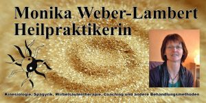 Energie tanken und entspannen @ Praxis Monika Weber-Lambert | Sinzig | Rheinland-Pfalz | Deutschland