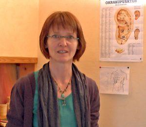 Monika Weber-Lambert Heilpraktikerin