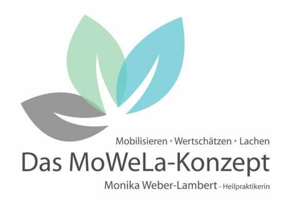 MoWeLa -Tag der offenen Tür @ MoWeLa Praxis | Sinzig | Rheinland-Pfalz | Deutschland