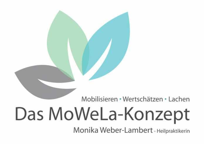 MoWeLa