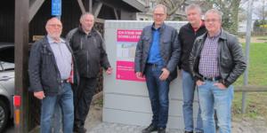 koisdorf-internet