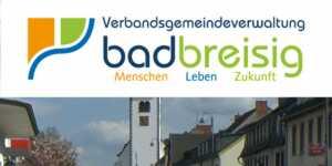 Ausstellung von Ansichtskarten @ Städtischen Museum, Biergasse | Bad Breisig | Rheinland-Pfalz | Deutschland