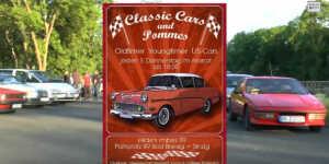 classic-cars-pommes-mai