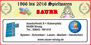 sauer-3