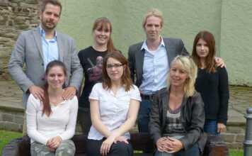Theatergruppe Remagen e.V.