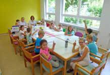 grundschule bad bodendorf kinderkonferenz