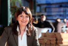 Mechthild Heil (CDU) begrüßt Mittelzusagen für den Kreis Ahrweiler