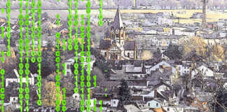 virtuelles Kraftwerk Sinzig