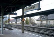 Oberwinter auf dem Abstellgleis? Bahnverbindungen sollen gekürzt werden