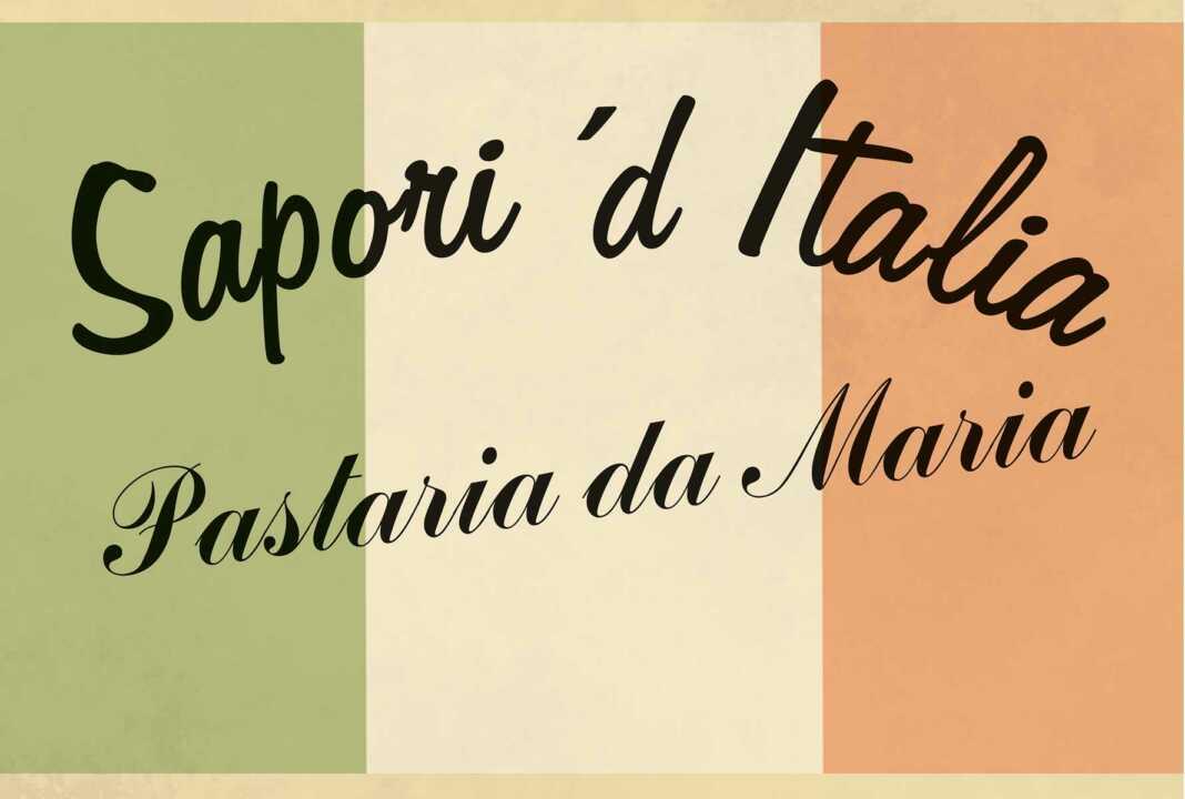 Sapori d Italia