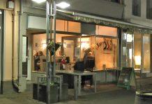 Sapori d´ Italia - italienische Spezialitäten