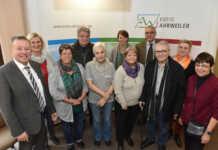 Tierschutzorganisationen im Kreis Ahrweiler brauchen Helfer