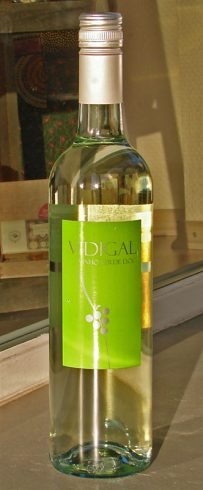 VIDIGAL - Vinho Verde