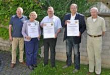 Bad Breisig und Brohl-Lützing treten Bürgerinitiative bei