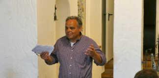 Manfred Ruch unabhängig ? Stellungnahme des Bürgermeisterkandidaten