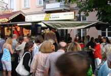 CDU Sinzig unterstützt Jugendarbeit