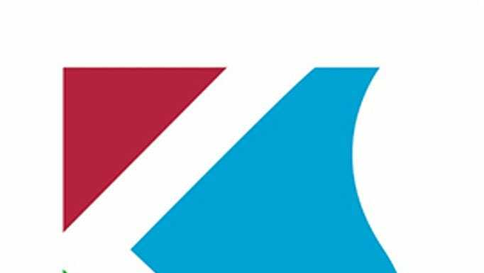 Kreis Ahrweiler fördert Kulturprojekte - Weitere Vorhaben anmelden