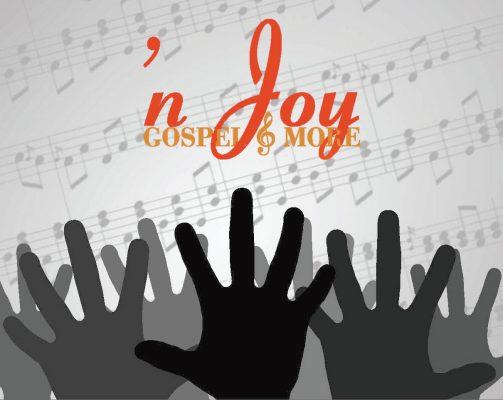 COME TOGETHER Konzert mit 'n Joy @ Pfarrkirche St. Sebastianus | Sinzig | Rheinland-Pfalz | Deutschland