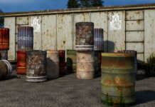 Kreis Ahrweiler tritt dem Abfallzweckverband in Bonn bei