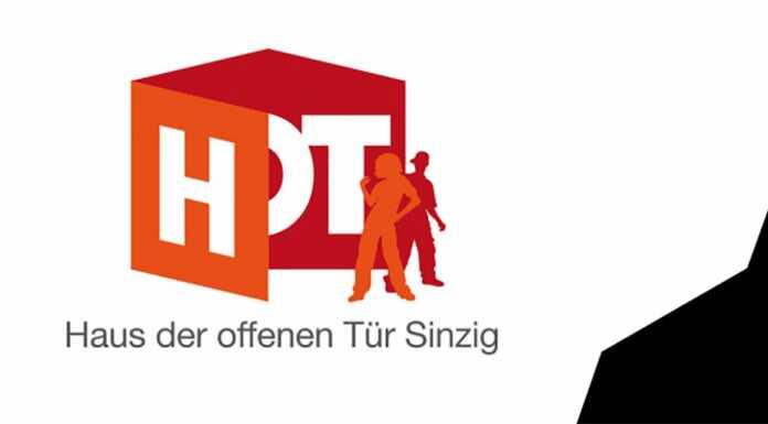 """""""Ich kann was!"""" - Herbstferienprogramm im HoT Sinzig"""