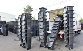Abfallwirtschaftskonzept wird vorgestellt