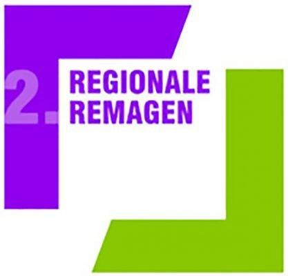 REGIONALE II stellt vier regionale Künstler vor @ Künstlerforum Remagen | Remagen | Rheinland-Pfalz | Deutschland