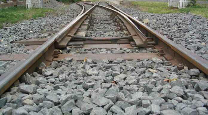 Kürzungen auf Ahrtalbahn für Landrat völlig inakzeptabel