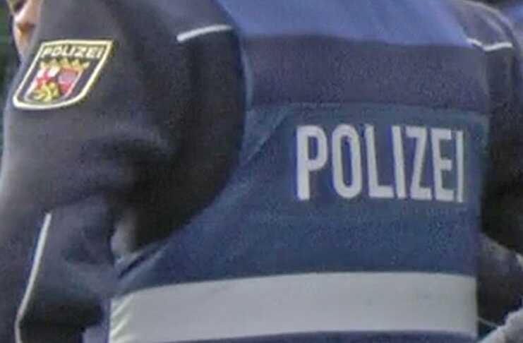 Falsche Bankmitarbeiter in Sinzig-Löhndorf und Westum
