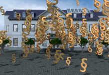 Bekanntmachung zur Stichwahl des Bürgermeisters der Stadt Sinzig