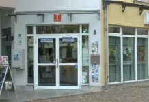 Neue Öffnungszeiten in der Touristinformation der Stadt Remagen