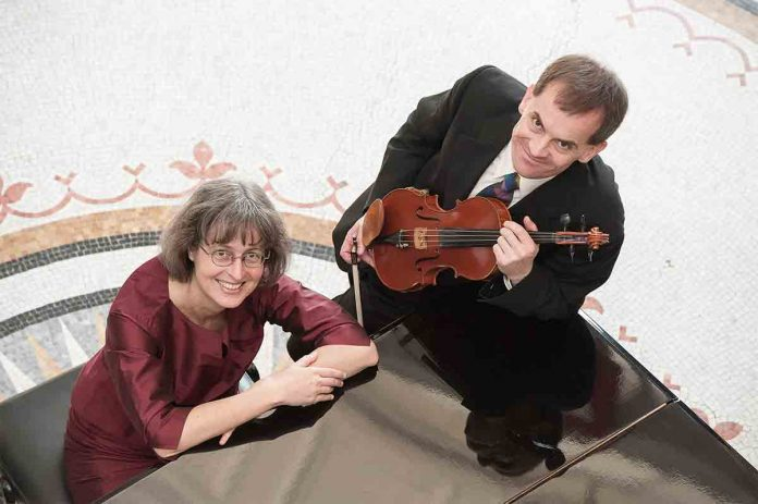 Konzert in der Alten Kapelle, Remagen