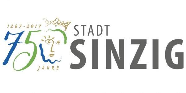 Chorkonzert Abschluss des Festjahres @ Ratsaal Rathaus Sinzig / Helenensaal   Sinzig   Rheinland-Pfalz   Deutschland