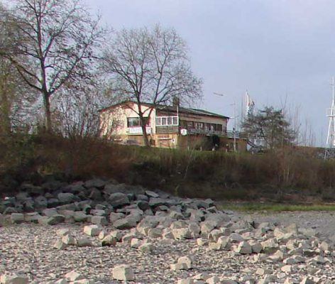 Benefiz-Veranstaltung im Bootshaus @ Bootshaus Wassersportverein Sinzig | Sinzig | Rheinland-Pfalz | Deutschland
