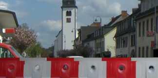 Freies Surfen im Rathaus Bad Breisig