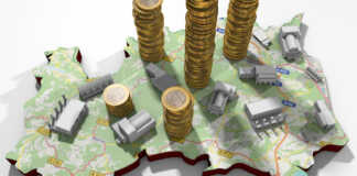 Von Antweiler bis Bad Breisig 6,1 Millionen Euro beantragt