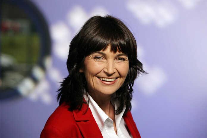 Mechthild Heil MdB (CDU) über Sondierungsgespräche