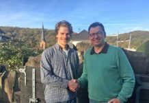 Ortsbeirat Unkelbach – Fliegender Wechsel bei der WählerGruppe Remagen WGR
