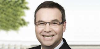Landesregierung greift Initiative der CDU-Fraktion zur Umsetzung der Stoffstrombilanz auf