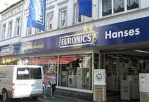 Aus Euronics-Hanses wird Euronics Sinzig
