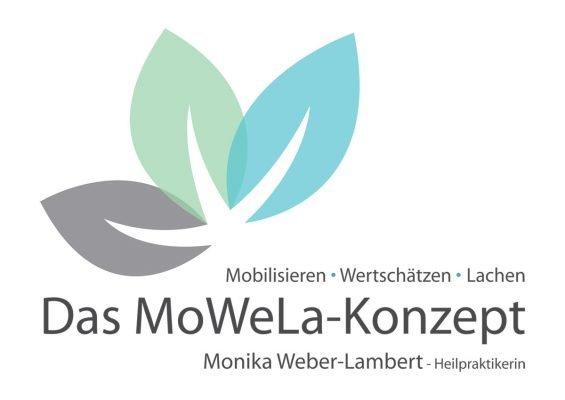 2018 Ziele erreichen statt nur gute Vorsätze fassen @ Praxis MoWeLa | Sinzig | Rheinland-Pfalz | Deutschland