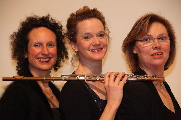 Konzert mit dem TSCHIDA - Ensemble @ Apollinariskirche | Remagen | Rheinland-Pfalz | Deutschland