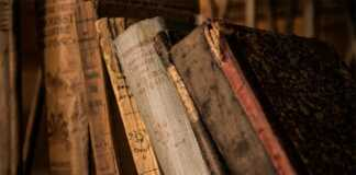 Fundgrube für Gemeindegeschichte in Brohl-Lützing eröffnet