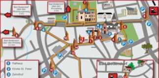 Virtueller Skulpturenweg jetzt online