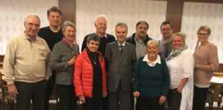 WählerGruppe Remagen (WGR) nominiert einen Bürgermeisterkandidaten für Remagen