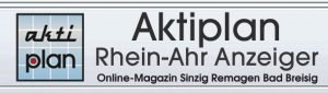 Aktiplan Rhein-Ahr Anzeiger