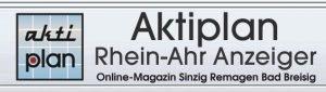 Aktiplan Rhein-Ahr Anzeiger