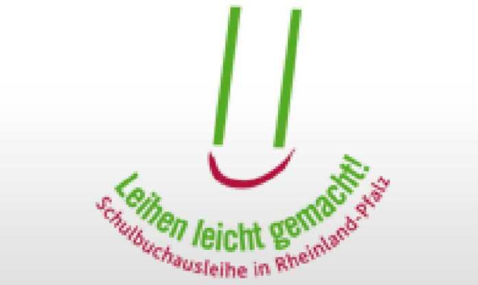 Lernmittelfreiheit: Anträge bis 15. März stellen