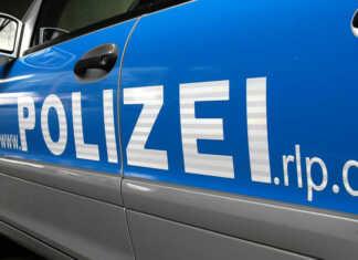 Wohnungseinbrüche in Unkelbach und Bad Bodendorf