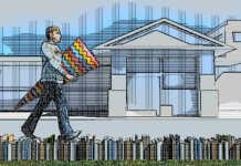 Heizung, Leuchten, Türen: Firmenaufträge für 133.000 Euro an Kreis-Schulen