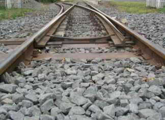 Ahrtalbahn: Kreistag fordert Bahn auf, Einschränkungspläne zu stoppen